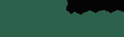 Tannegg_logo