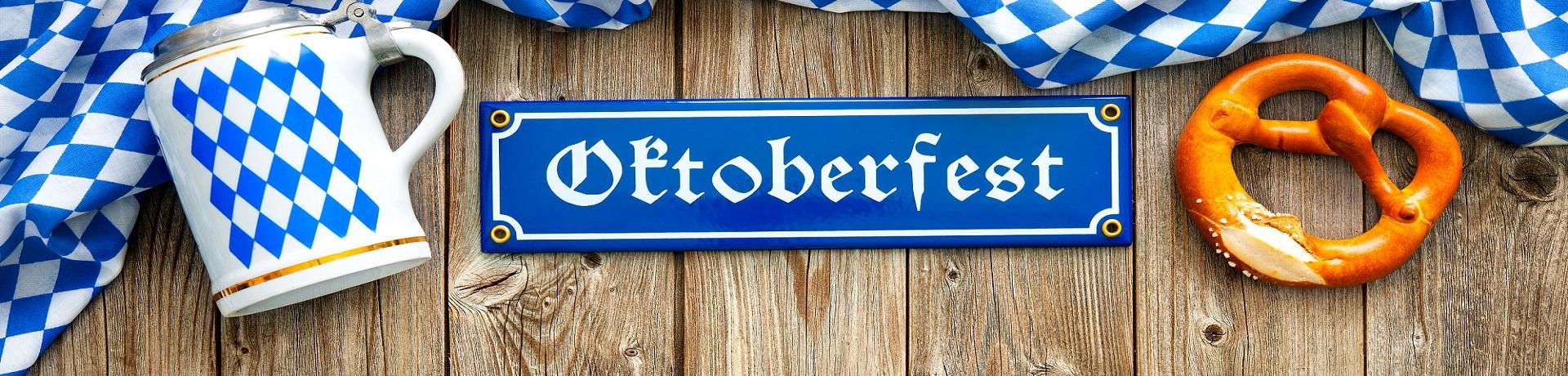 Oktoberfest Tannegg